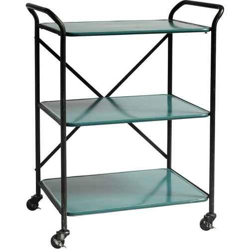 tische beistelltische g nstig online kaufen. Black Bedroom Furniture Sets. Home Design Ideas
