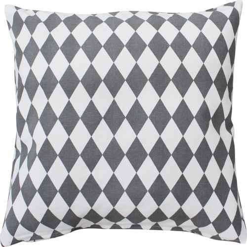 krasilnikoff kissenh llek frida white 30 x 60 cm. Black Bedroom Furniture Sets. Home Design Ideas