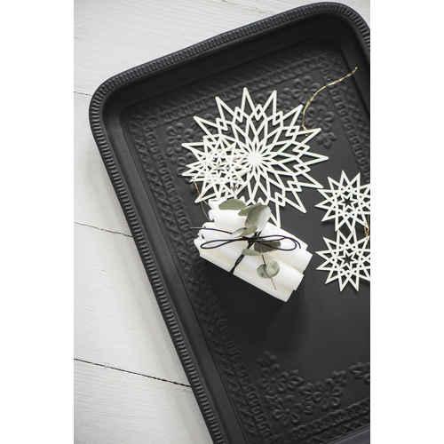 schalen tabletts g nstig online kaufen. Black Bedroom Furniture Sets. Home Design Ideas
