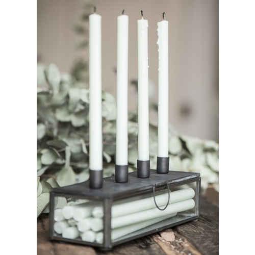 advent g nstig online kaufen. Black Bedroom Furniture Sets. Home Design Ideas