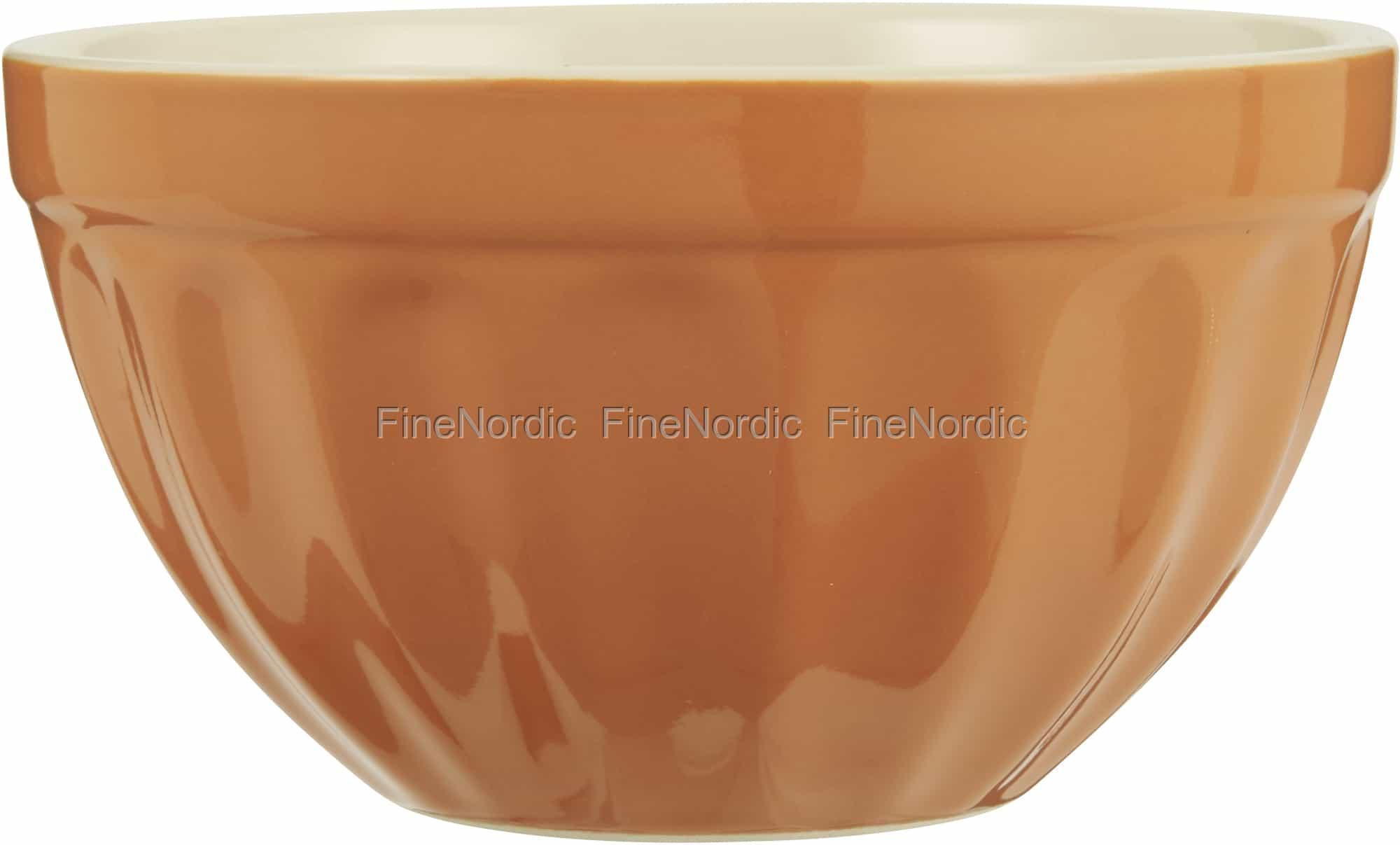 IB Laursen M/üslischale Mynte Pumpkin Spice